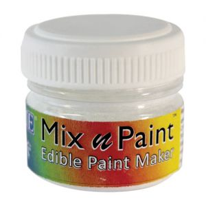 PME Mix 'n' Paint 25g