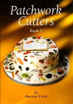 Patchwork Cutters 7